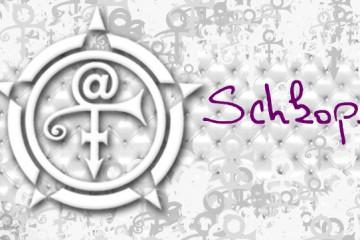 Schkopi.com