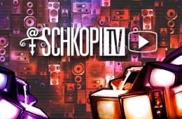 Schkopi TV