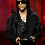 Grammy 2013 4