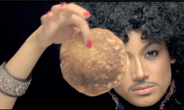 danielle-prince-breakfast