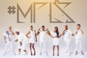 #MPLS, le groupe