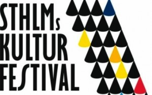 stockholms-kulturfestival