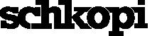 Schkopi.com logo