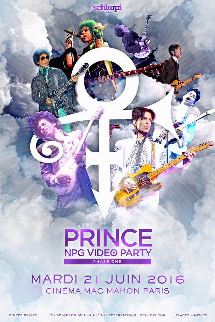 npg-video-party-poster