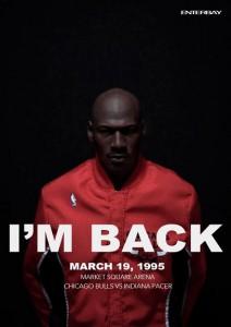 MJ 95