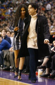 prince-at-the-raptors-game-in-january-2002
