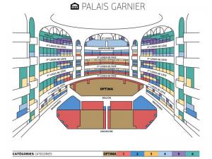 Plan palais_garnier