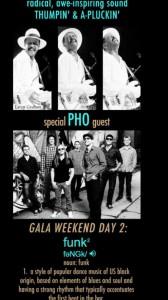 Gala Week-end2