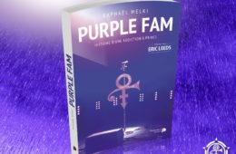 Purple-Fam-Prince