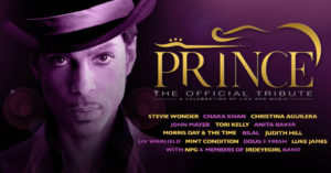 prince_tribute