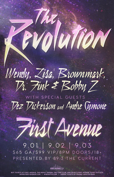 the-revolution-first-avenue-3-nights