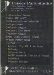 exodus-12-94