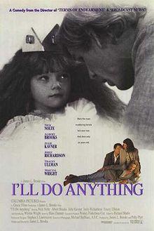 illdoanything