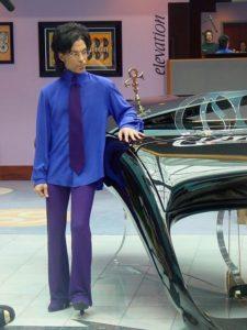 piano-1999-2001