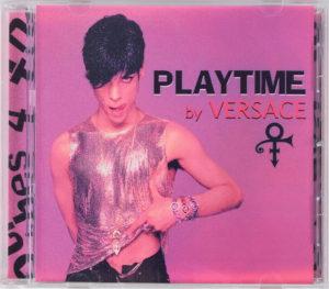 le coffre de prince les albums in233dits finis ou