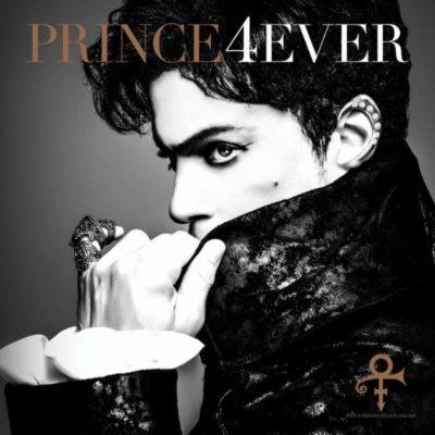 prince4ever_album