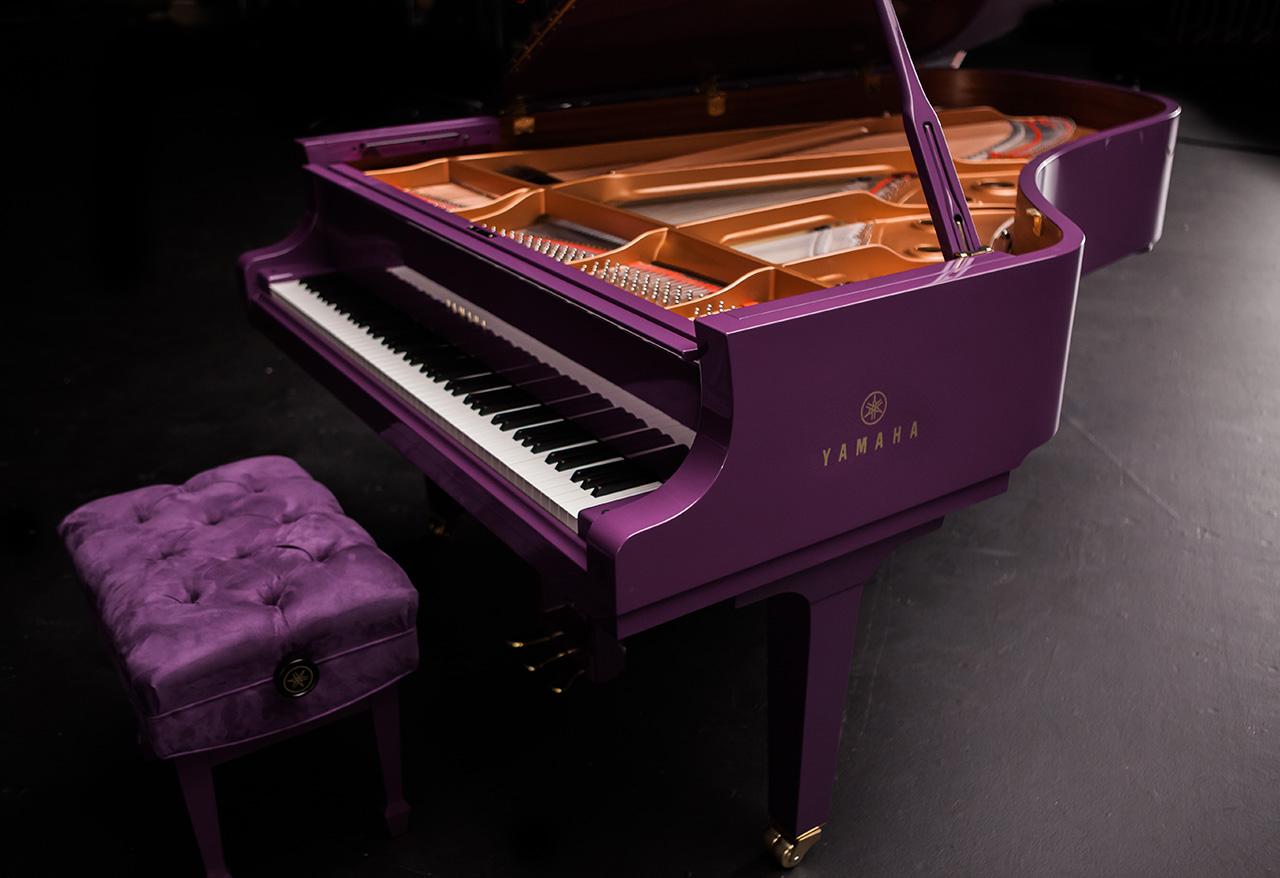 piano-2016