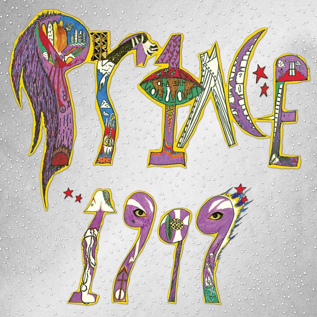 1999 Deluxe